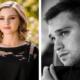 """Vlad Gherman și Cristina Ciobănașu, """"liberi să facă orice vor"""". Mesajul comun pentru internauții răutăcioși"""