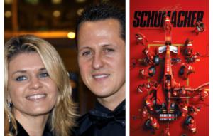 """Primele declarații ale Corinnei Schumacher, soția fostului șofer de F1, Michael Schumacher. """"Mi-e dor de el..."""""""