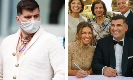Cu ce avere se poate mândri Toni Iuruc, soțul Simonei Halep. Este una dintre cele mai influente persoane din Constanța