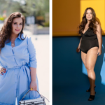 """Cine este Lorelei Bratu, colega lui Zarug din sezonul 4 """"Asia Express - Drumul Împăraților"""". Are propria afacere"""