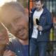 Care este motivul pentru care Ioana Ginghină nu se grăbește să se mărite cu Cristi Pitulice. Pleacă în Dubai fără el
