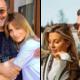 Mircea Baniciu, despre logodna fiicei sale, Ana Baniciu. Edy îi anunțase deja pe părinții Anei că o va cere de soție
