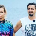 """Cosmin și Eliza Natanticu, pregătiți să devină părinți. Ce au realizat după participarea la """"Asia Express"""""""