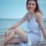 Cristina Ciobănașu, imagini cu noul iubit, Alexandru Mureșan. Cum petrec cei doi timpul împreună