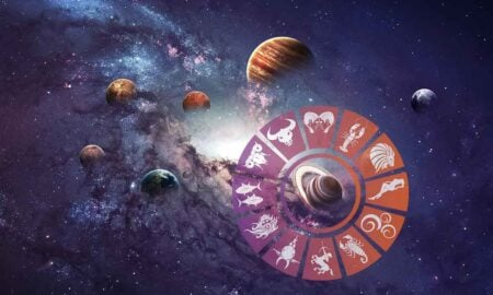 Principalele evenimente astrologice ale lunii octombrie! Se anunță transformări majore în viața celor 12 nativi