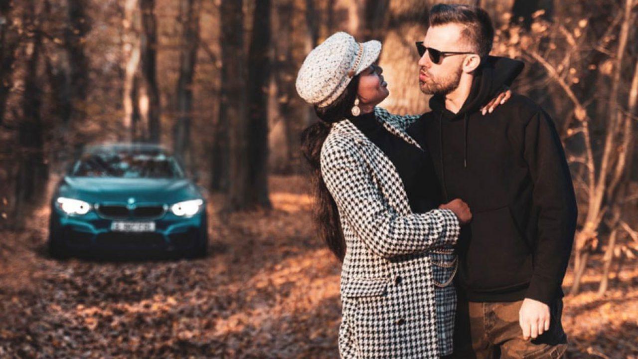 Florin Ristei și Nicole Hedman - pregătiți sau nu de o căsătorie? Noi detalii despre relația lor amoroasă