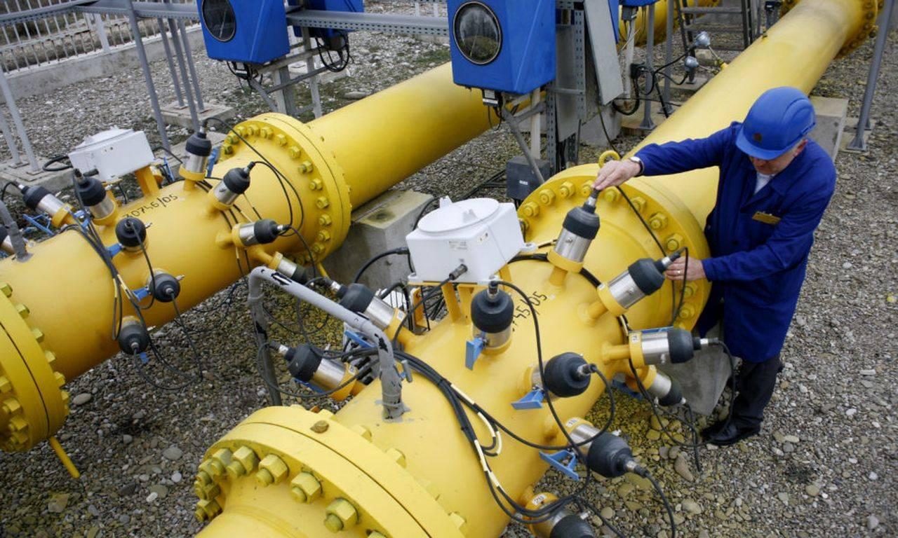 """Ce ar urma să se întâmple cu prețul gazelor? Ce spune un oficial din ministerul Energiei: ,,La gaze, este o conjunctură"""""""