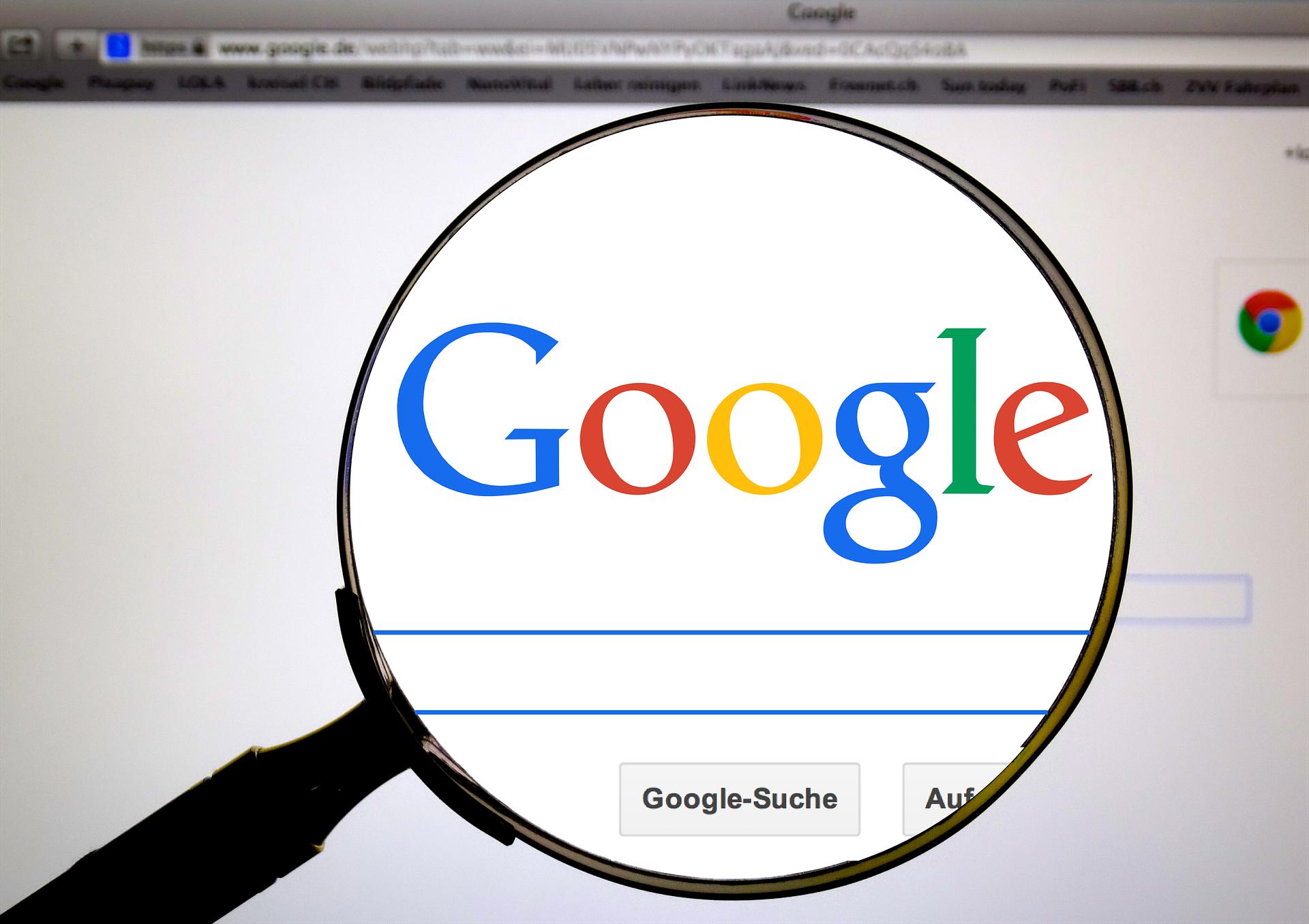 Google a decis blocarea conturilor folosite de fosta putere. Totul de teama talibanilor