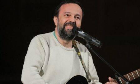 26 septembrie: 5 ani de la moartea lui Ioan Gyuri Pascu