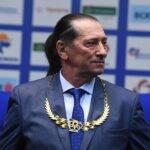 Ivan Patzaichin - un canoist cum n-o să se mai nască. Campionul olimpic ce a câștigat aurul și cu pagaia ruptă