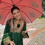 """Irina Fodor, povești din experiența ca prezentator la """"Asia Express - Drumul Împăraților"""". Știa că nu o să poată refuza"""