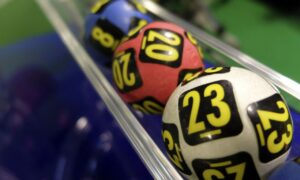 Loteria Română a extras numerele norocoase din 26 septembrie. Care sunt șansele românilor la marele premiu