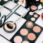 Lucruri pe care le omiți din rutina ta de make-up. Ține cont de aceste sfaturi pentru un machiaj cât mai reușit