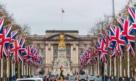 """Un ministru britanic a transmis un mesaj tăios: """"Pregătiți-vă să fiți dați afară din UK"""""""