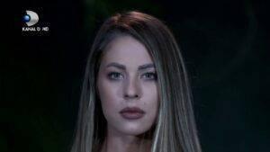 Roxana Nemeș are gânduri mari pentru viitorul ei. Își dorește să se mărite și să devină mamă cât de curând