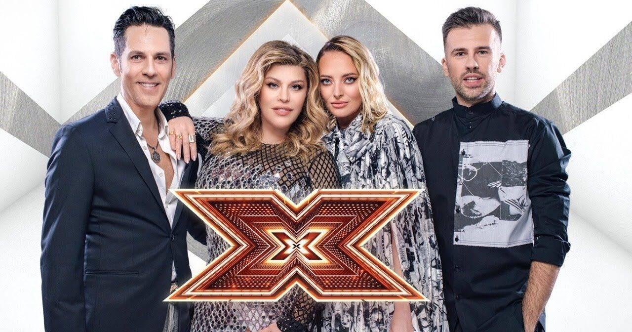 """""""X Factor"""" a pregătit o surpriză de proporții pentru prima ediție a sezonului 10. Cine va deschide seara"""