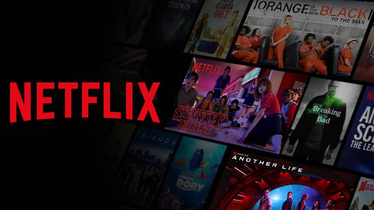 Top 10 cele mai bune filme din luna septembrie, pe lista Netflix!