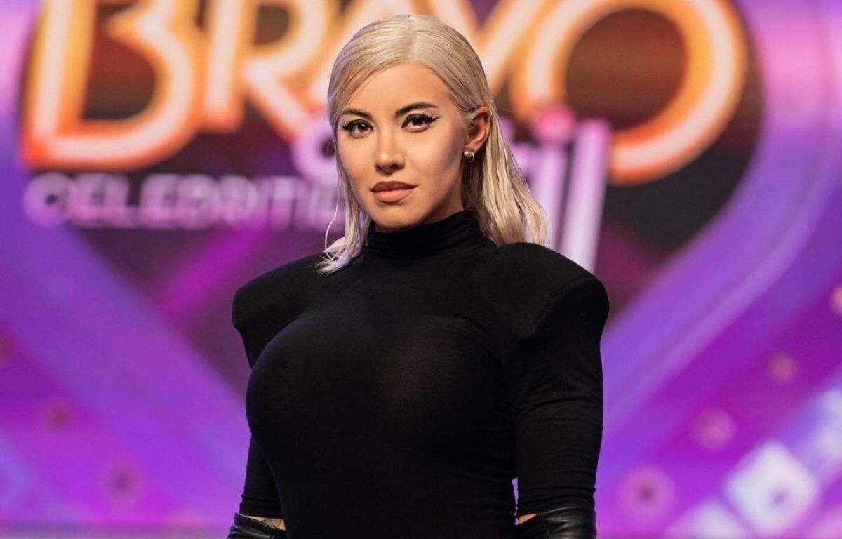 """Care este părerea Nicoletei Nucă, actuala concurentă de la """"Bravo, ai stil! Celebrities"""" despre intervențiile estetice"""