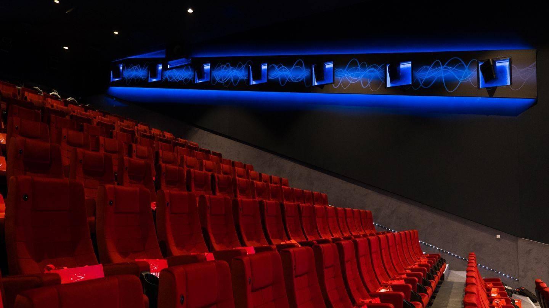 6 filme ce au premiera în septembrie și pe care nu trebuie să le ratezi toamna aceasta