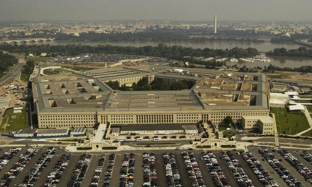 """Pentagonul a recunoscut! Atacul cu dronă care a ucis 7 copii, a fost o """"greșeală tragică"""""""