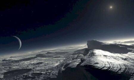 Septembrie: luna în care se vor vedea cinci planete pe cer și va avea loc echinocțiul de toamnă