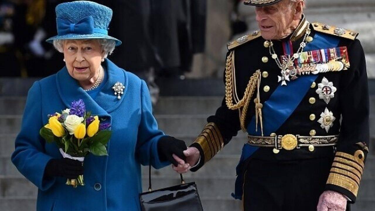 Adevăratul motiv pentru care testamentul prințului Philip trebuie să rămână secret timp de 90 de ani