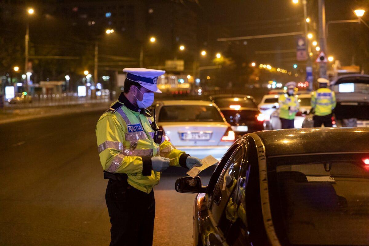 Cluj-Napoca pregătește noi restricții, din cauza creșterii numărului de îmbolnăviri