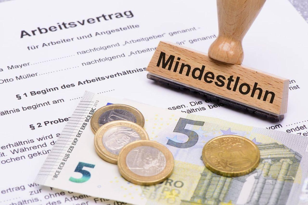 În Germania, Guvernul nu mai plătește salariile persoanelor nevaccinate care intră în carantină