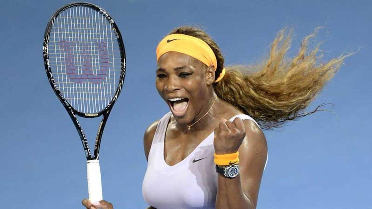 Serena Wiiliams împlinește 40 de ani! Antrenorul său explică de ce ea rămâne și acum cea mai mare jucătoare din lume