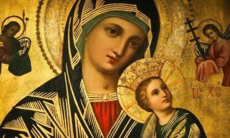 Tradiții Sfânta Maria Mică: 8 septembrie 2021. Ce nu e bine să faci în această zi