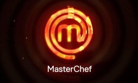 """""""MasterChef"""" revine cu un nou sezon! O nouă formulă a juraților: Joseph Hadad, Foa și Radu Dumitrescu - cine sunt ei"""