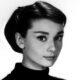 10 secrete de frumusețe ale lui Audrey Hepburn, o figură fascinantă a Hollywoodului și un simbol al feminității