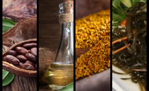Aceste 4 alimente nu ar trebui să lipsească niciodată din cămară. Femeile ar trebui să le consume în mod regulat