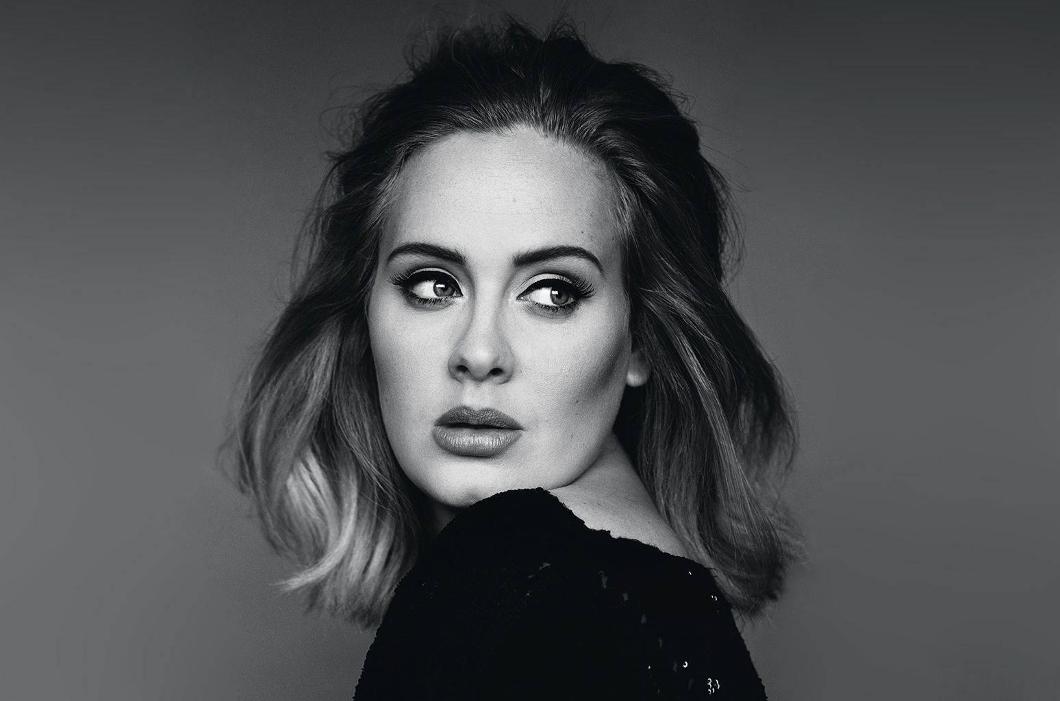 Adele, despre schimbările importante din viața ei. Cum a reușit să slăbească atât de mult și de ce a făcut-o