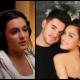Alexia Eram şi Mario Fresh își doresc să ducă totul la un alt nivel. Ce planuri au cei doi îndrăgostiți