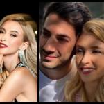 Au apărut speculații conform cărora Andreea Bălan și Tiberiu Argint nu ar mai forma un cuplu. Ce s-a întâmplat între ei