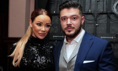 """Bianca Drăgușanu, dezvăluiri neașteptate despre relația dintre Sofia și Victor Slav: """"Copilul nu prea îl cere.."""""""