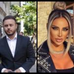 Bianca Drăgușanu și Gabi Bădălău, din nou pe drumuri separate. Ce s-a întâmplat și de data aceasta