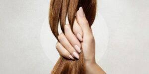 Câteva motive ce ar putea sta la baza căderii și deteriorării podoabei tale capilare