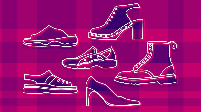 Cei mai potriviți pantofi pentru sezonul toamnă-iarnă, ce nu se vor demoda prea curând. Uite ce să alegi data viitoare!