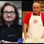 """Chef Florin Dumitrescu, mesaj emoționant în urma veștii morții lui Sissoko Sidia, fostul concurent de la """"MasterChef"""""""