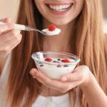 Dieta cu iaurt, accesibilă și foarte eficientă. Slăbește în doar 7 zile de regim