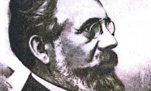 Pe 26 octombrie se năștea Dimitrie Onciul. Viața unuia dintre cei mai mari istorici români
