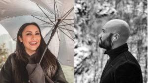 Mihai Bendeac, părere sinceră despre Andra! S-a întâmplat în podcast-ul lui Măruță