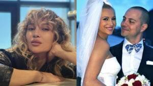 Lora, adevărul despre căsnicia cu Dan Badea! De ce a divorțat artista