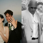 Meadow Walker, fiica lui Paul Walker, s-a măritat. A fost condusă la altar chiar de Vin Diesel