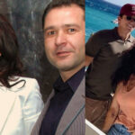 Mihaela Rădulescu, despre relația pe care a păstrat-o cu fostul soț, Elan Schwartzenberg, după 13 ani de la divorț