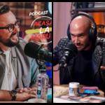 """Mihai Bendeac, contactat de Pro TV pentru un loc la masa juriului de la """"Românii au talent"""": """"Niciodată nu aș putea..."""""""