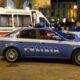 Doi români, tată și fiu, au provocat panică într-un spital din Italia. Doi medici și o asistentă bătuți cu bestialitate