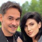 Răzvan Simion și Daliana Răducan, noi detalii despre cuplul lor și despre planurile de viitor pe care le au împreună